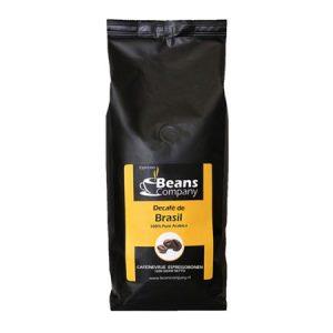 Decafé-de-Brasil-Espressobonen