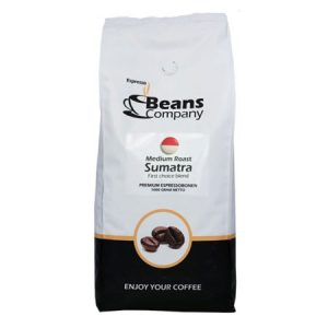 Medium-Roast-Sumatra-Espressobonen