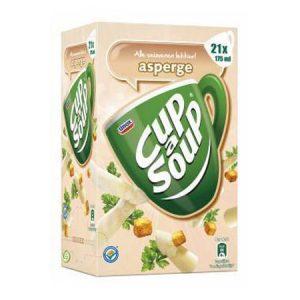 Unox-Cup-a-Soup-Asperge