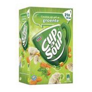 Unox-Cup-a-Soup-Groente