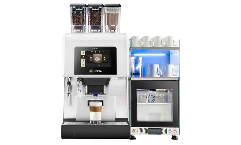 Kalea-2-Espresso-Instant-Verse-Melk
