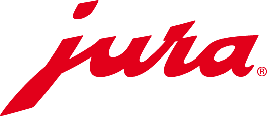 jura koffiemachies logo