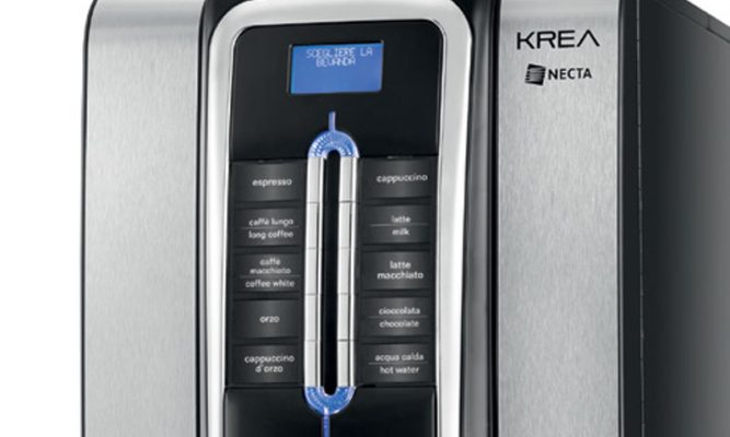 krea-instant-bedieningspaneel-2