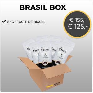 Brasil-box