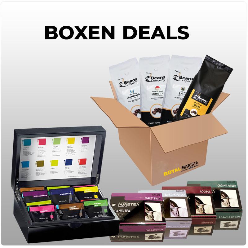 boxen-deals