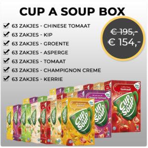 cup-a-soup-box