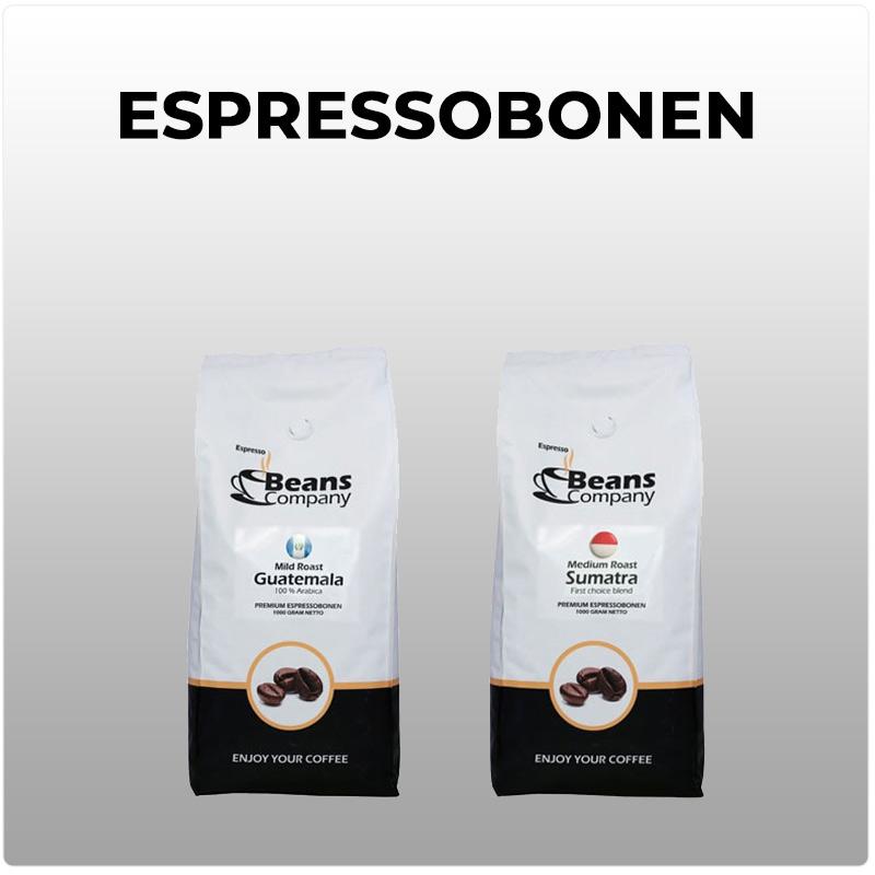 espresso-bonen