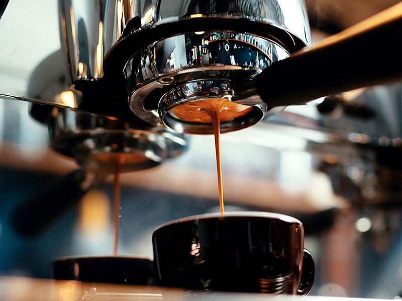 jura koffie zetten