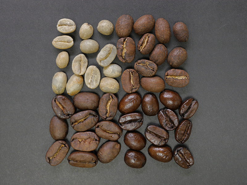 duurste-koffie-bonen