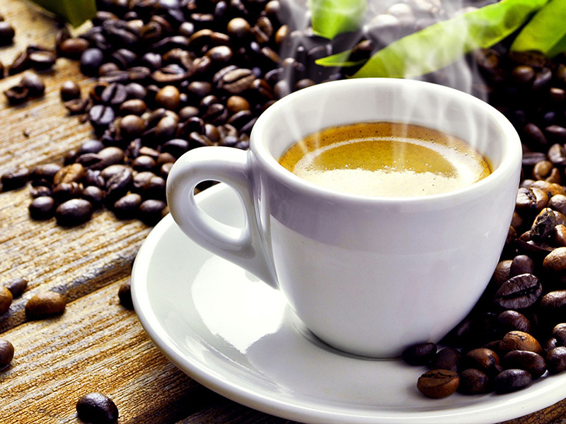 koffie-kopje-met-koffie